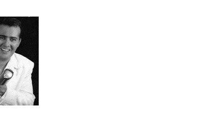 Soirée Jean Pierrou le vendredi 24 novembre
