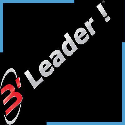 B'Leader - La Communauté des Web Leaders