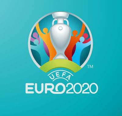 Euro 2020, les qualifications **