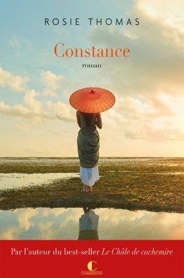 Constance, Rosie Thomas