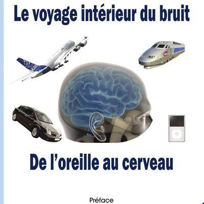 L'association parisienne AAC a un spécialiste des nuisances sonores et ses conséquences, il est auteur d'un ouvrage universitaire de grande diffusion