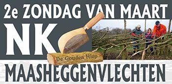 Concours de plessage de Boxmeer, Pays-Bas