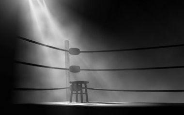 Boxen Training - Profiboxübungen für Boxer und Fitness
