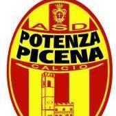 """Pepi fa sognare il Potenza Picena: """"Playoff? Sarà dura, lecito sperare"""""""