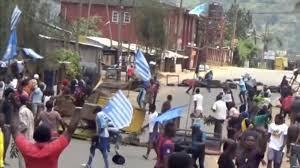 Conflits : Quand les forces armées et les sécessionnistes se font soigner dans le même hôpital