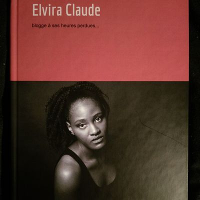 Elvira Claude
