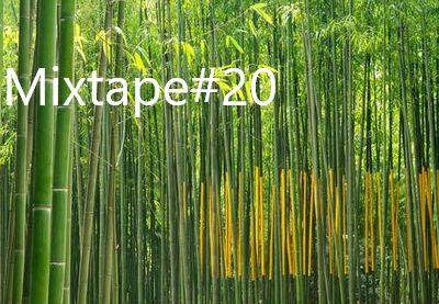 Mixtape#20