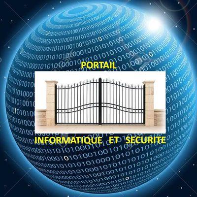 Portail informatique et sécurité du web (poinseweb)