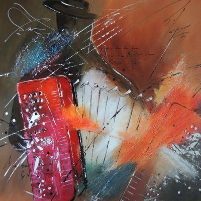yvonlecoindre.peintures.over-blog.com