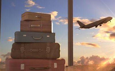Article du journal Lespetitsexpat.com pour annoncer la suite des aventures de Lili plume au Mexique!