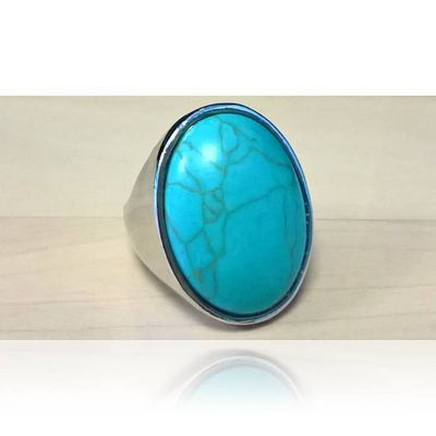 Vraie ou fausse turquoise ?