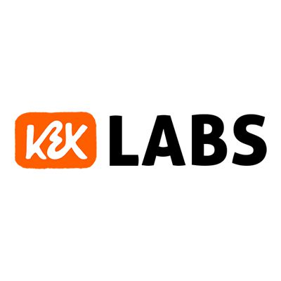 K&K LABS  vous propose une superbe offre +giveaway!K&K LABS proposes you a superb offer + giveaway!