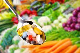 Des astuces pour renforcer nos défenses immunitaires-Tips to strengthen our immune defenses