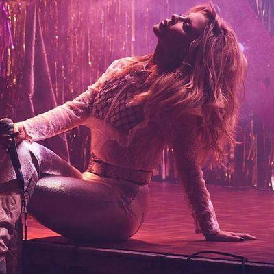 Kylie Minogue : Dancing ou la mélancolie d'une reine de la pop