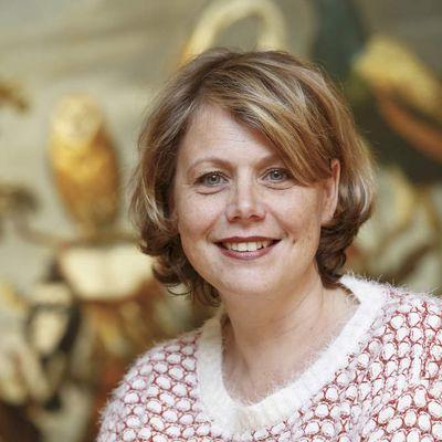 Rencontre avec Sandrine Vizilier-Dussart, directrice du Musée de Flandre, Cassel