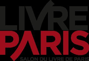 LIVRE PARIS COMPTE RENDU