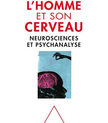 L'Homme et son cerveau, par Catherine Morin