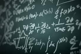 Équation à plusieurs inconnues