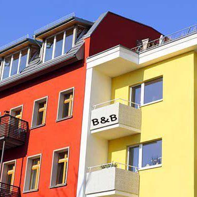 Bed & Breakfast in condominio si può fare anche se il regolamento lo vieta