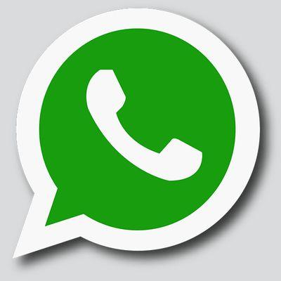 Whatsapp, come restare offline anche se si entra in chat