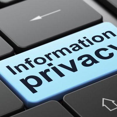 Arriva l'oblazione per gli illeciti della privacy