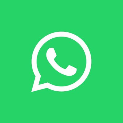Whatsapp con uno squillo veniva violata la privacy
