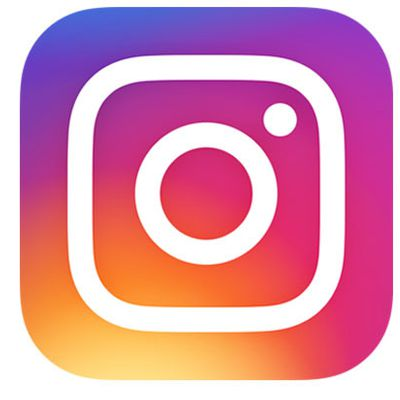 Violata la privacy di 49 milione di account Instagram