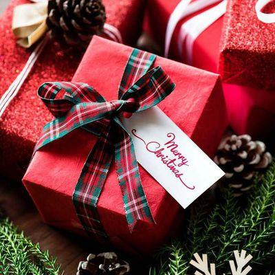 Idées cadeaux pour grands enfants (pour adultes quoi !)