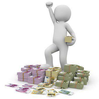 #Startup #Financement #Mentorat #Conseil : Des alternatives à la levée de fonds