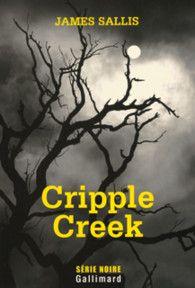 Cripple Creek : à deux doigts du bonheur
