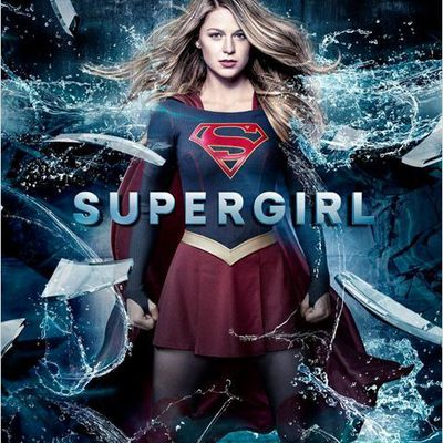 Critique : Supergirl saison 2