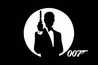 Recap' : James Bond (de 1962 à 1971)
