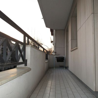 A VENDRE : LA GARENNE COLOMBES : F3 63m² - 430 000 € FAI