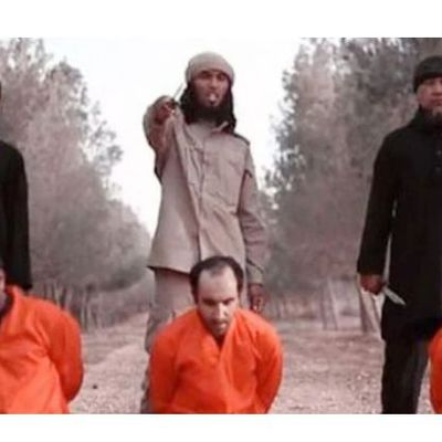 ISLAMISM CREDOS AND FANATICAL BLATANT REJECTION OF SECULAR HUMANITARIANISM AND HUMAN LIFE