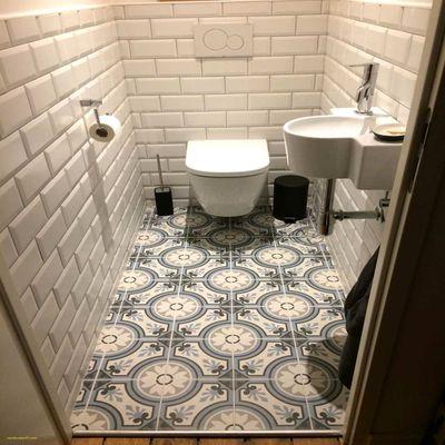 Trouver une entreprise de rénovation salle de bain