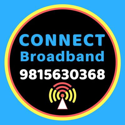 BOOK ONLINE NEW CONNECT BROADBAND CONNECTION WITH BEST RENTAL SCHEMES