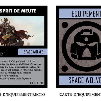 PROTOTYPE CARTE