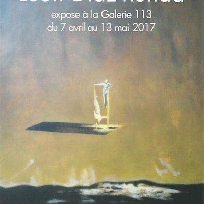 Castelnaudary • jusqu'au 13/05/17
