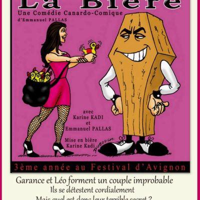 Villefranche Laur. • 24 et 25 et 26/11/17