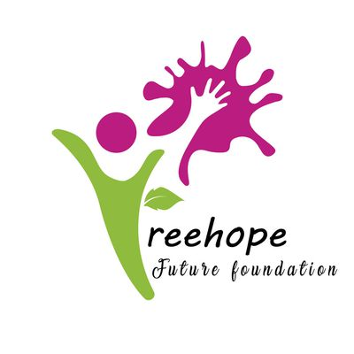 TREEHOPE FUTURE FOUNDATION