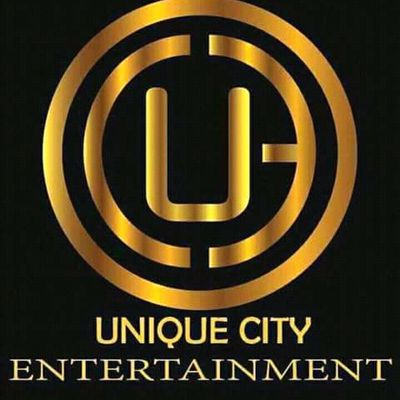 Unique City Entertainment
