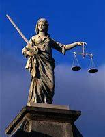 Les mots qui dérangent - 2. La Justice