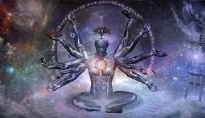 La méditation Nadabrahma : méditations actives d'Osho