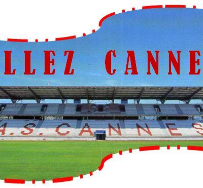 Coupe Gambaedella