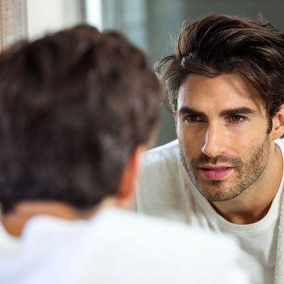 9 choses à savoir sur les narcissiques.