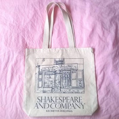 Shakespeare and Compagny
