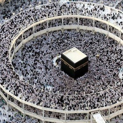 Some Hidden Facts About Umrah Journey Package 2019