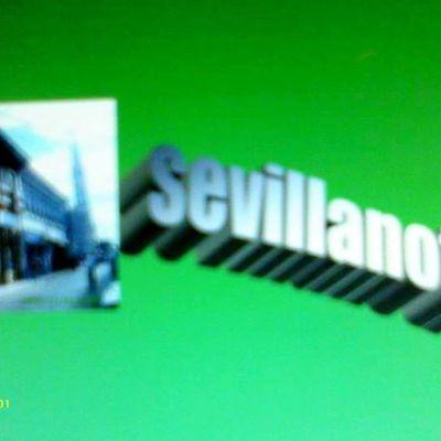 SEVILLANOTICIAS