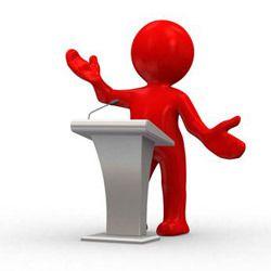 3e/ Histoire-EMC : Exposés en lien avec les différents thèmes du programme