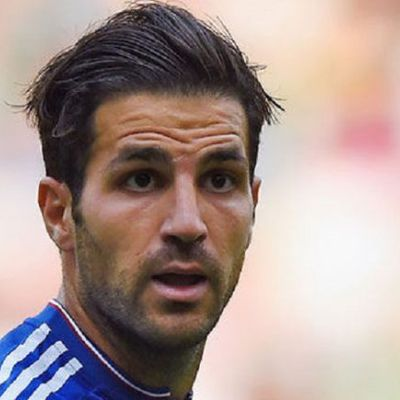 """FABulus 